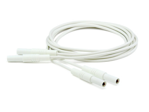 Saalio® Electrode Cable (Pair)